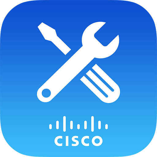 Cisco Customer Service