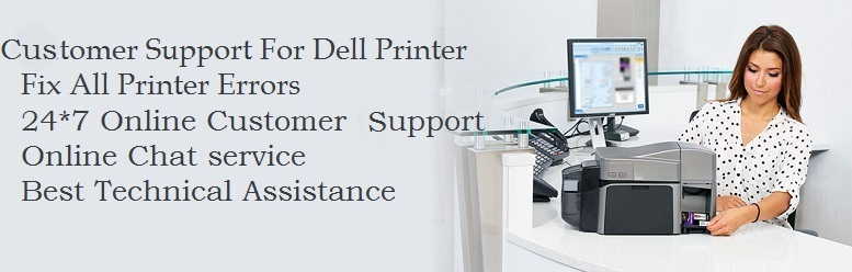 Dell Customer Service
