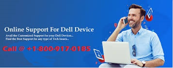 Baba Support For Dell