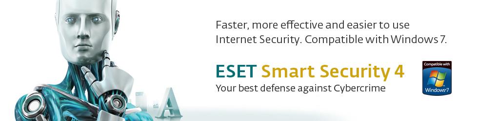 ESET Customer Support