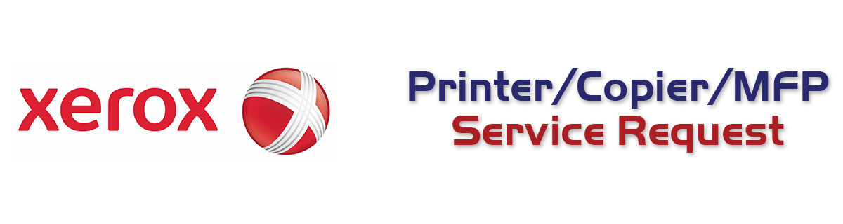 Xerox Printer Customer Service Toll Free No. +1 888 310 1007