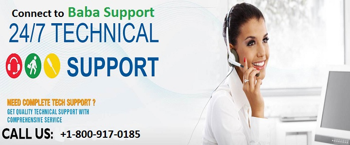 Call Comodo Customer Service by Baba Support for Cyber Security