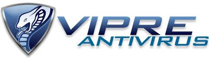 Vipre Customer Service