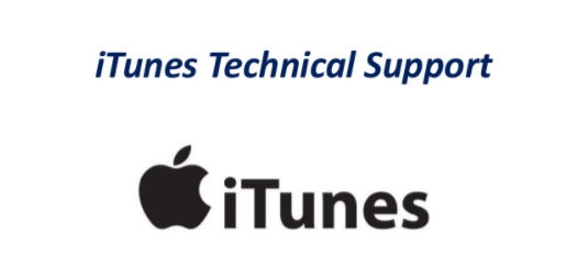 iTunes Customer Support Number