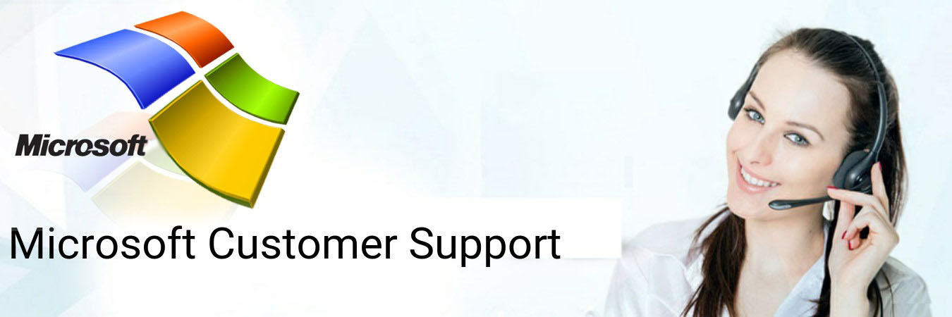 microsoft-customer-service