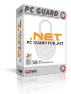 PC Guard Customer Support Number