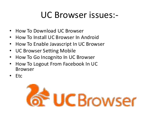 uc-browser-customer-service