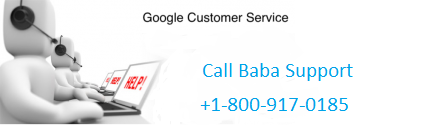 Baba Support Google Chrome Customer Service