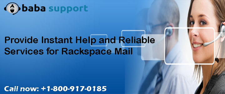 Rackspace Customer Service