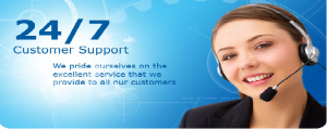 Linksys tech Support