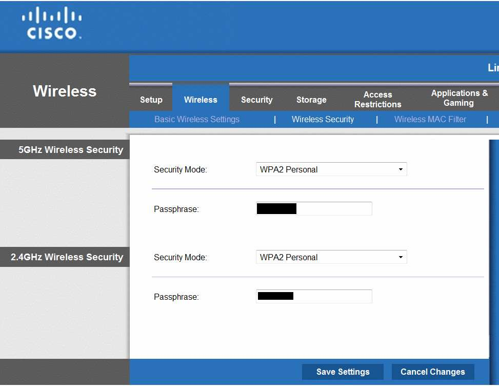 cisco router setup issues connect with baba support for help rh babasupport org cisco router manual certificate enrollment cisco router manual certificate enrollment