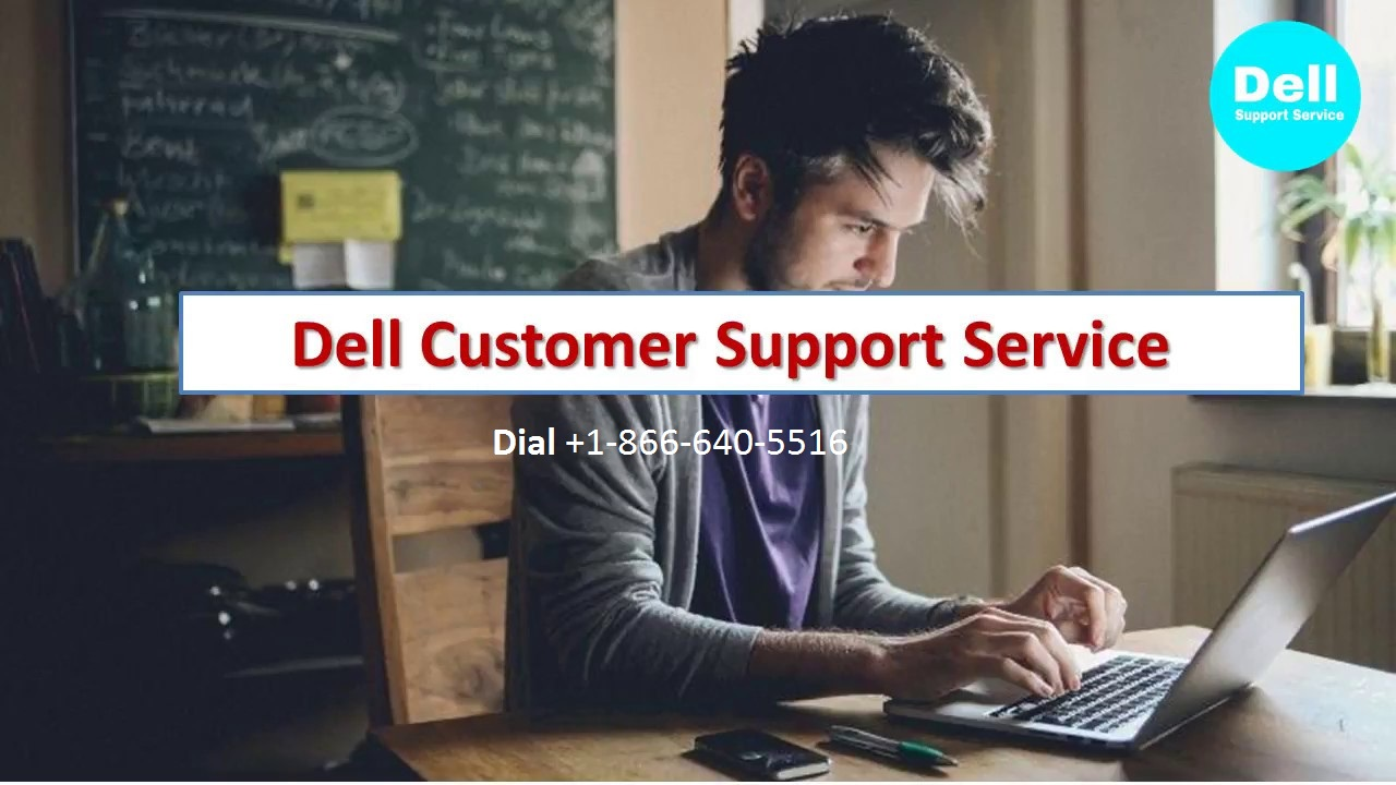 dell display manager error