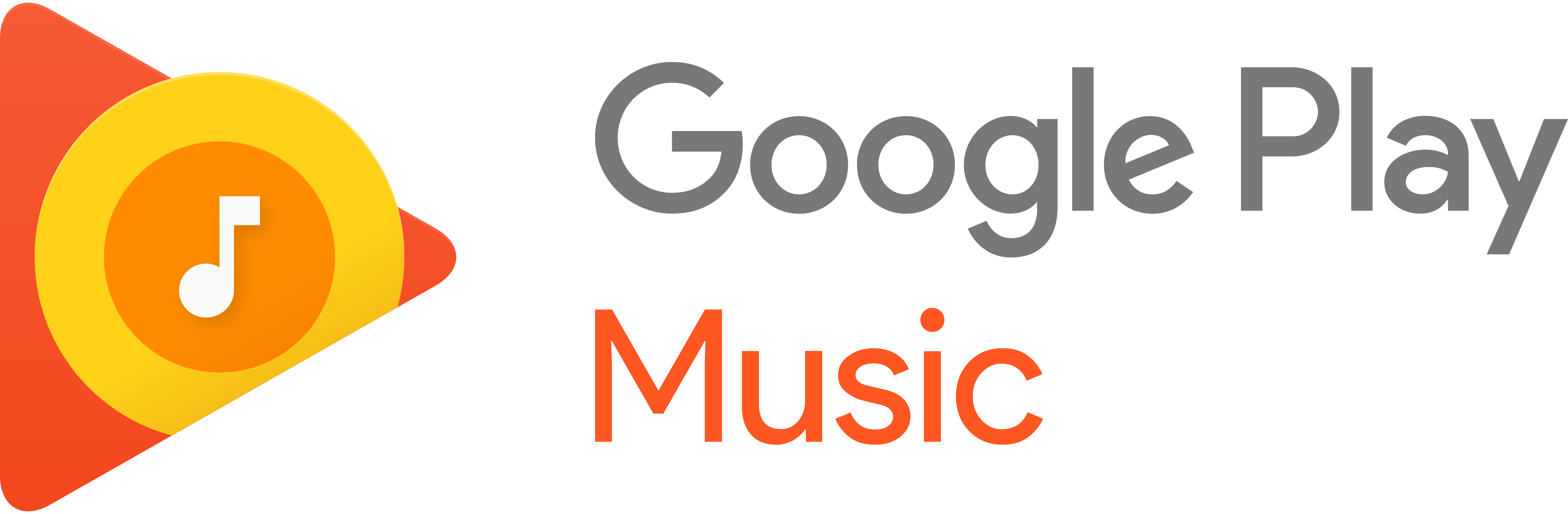 google play music support