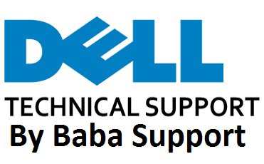 Dell USB Ports Not Working