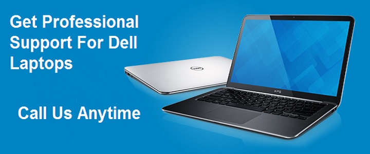 Reset Bios Admin Password on Dell Laptop | Contact BabaSupport