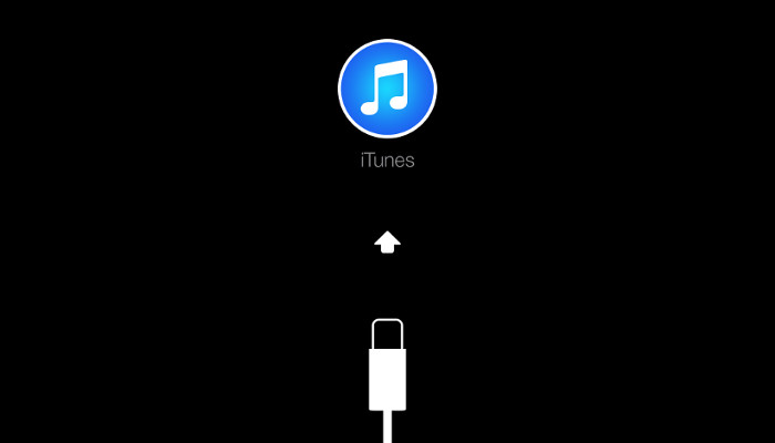 remove credit card from itunes dial support number of apple now