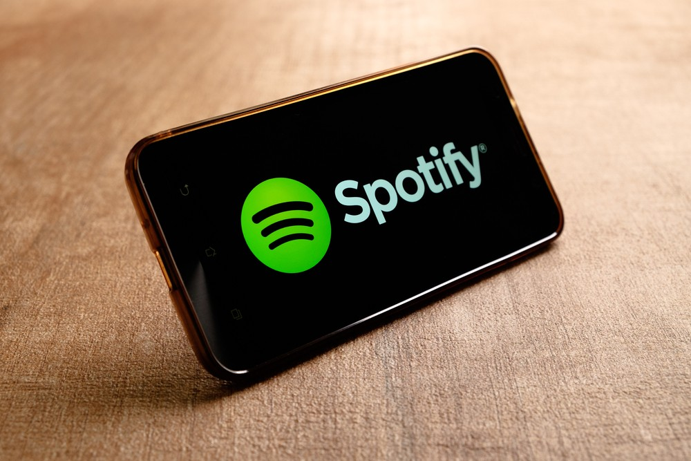Fix Spotify Error Code 18 | Get Tech Help From Baba Support