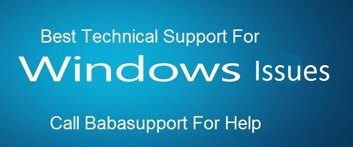 Remove and Disable Password Windows 10