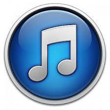 iTunes Error 42110