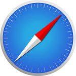 Safari Not Working On Mac