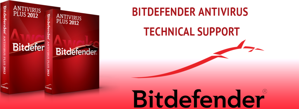 Troubleshoot Bitdefender Error 1020 Easily With Expert Guidance