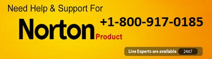 How to fix Norton Error 8504