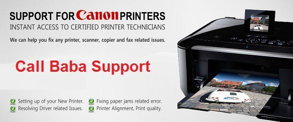 Canon-Printer-Technical-Support