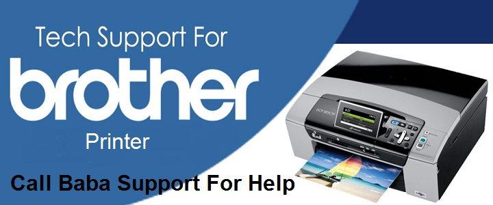 brother-printer-tech-support