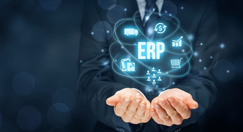 Dirty Data in Your ERP